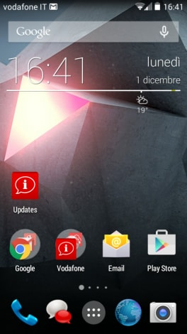 Screenshot_2014-12-01-16-41-55