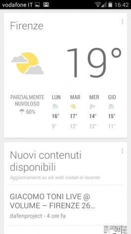 Screenshot_2014-12-01-16-42-06