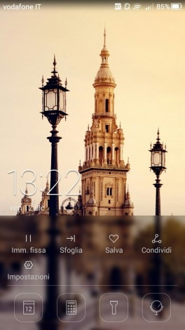Screenshot_2014-12-12-13-22-29