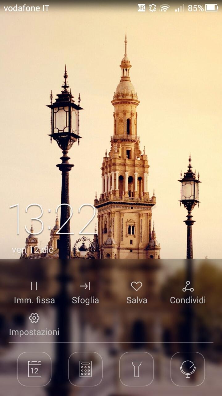 Screenshot_2014-12-12-13-22-29