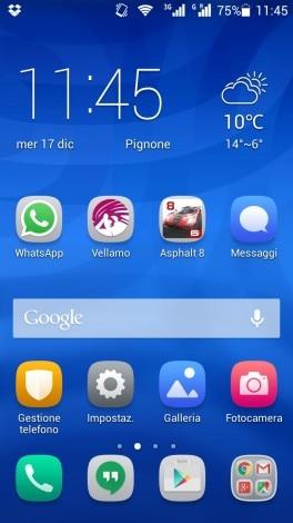 Screenshot_2014-12-17-11-45-12