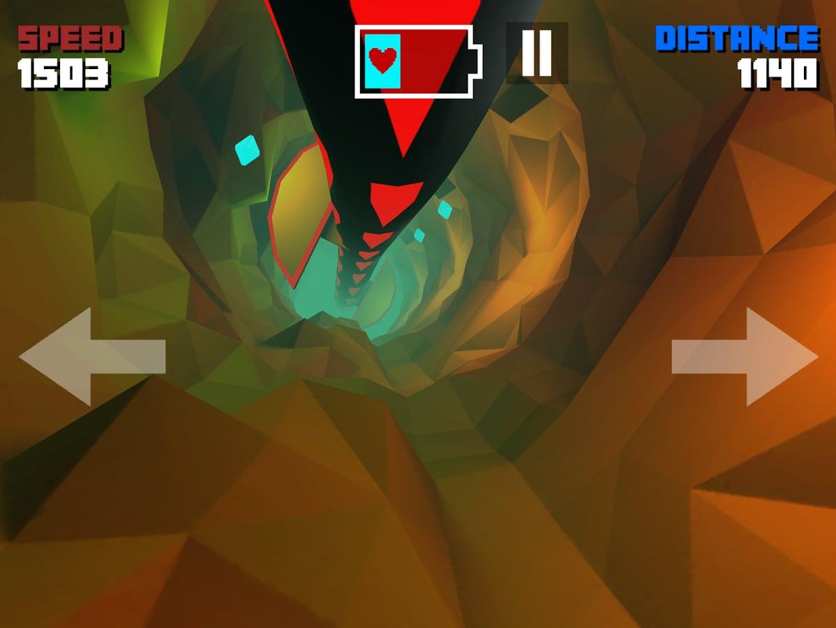 Date un'occhiata a questi tre giochi di corse gratuiti sul Play Store