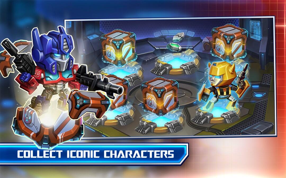 Transformers Battle Tactics (1)
