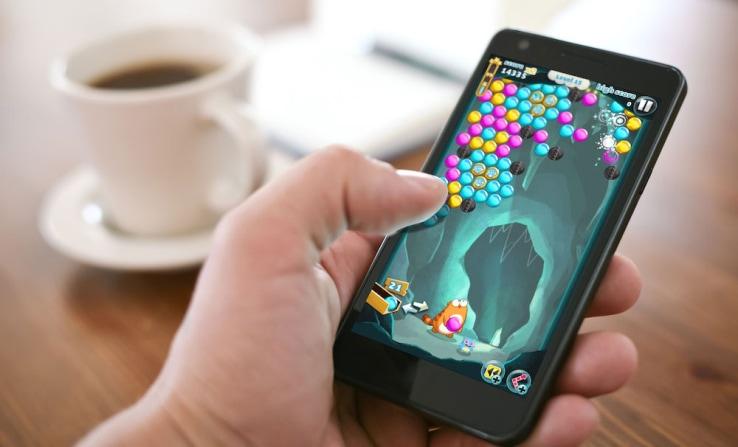Viber introduce i giochi: già presenti in alcuni paesi, arriveranno per tutti nel 2015