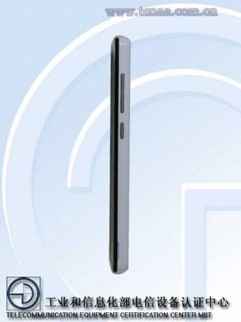 Xiaomi successore Redmi 1S 1