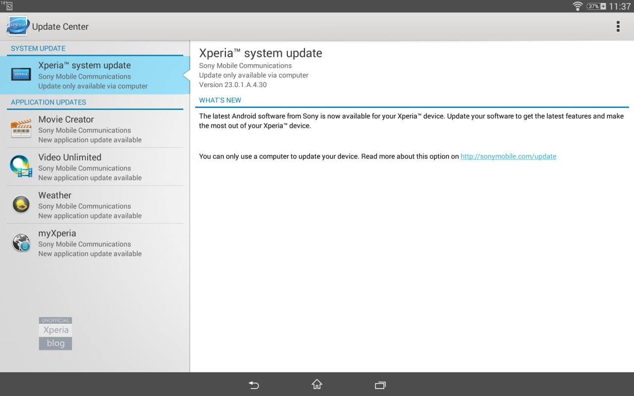 Xperia-Z2-Tablet-_23.0.1.A.4.30_1