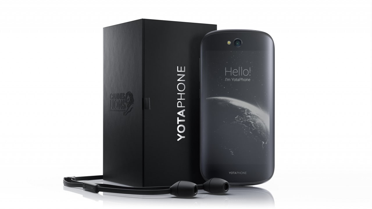 YotaPhone box Final