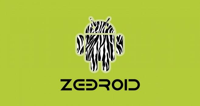 android-logos-zebra