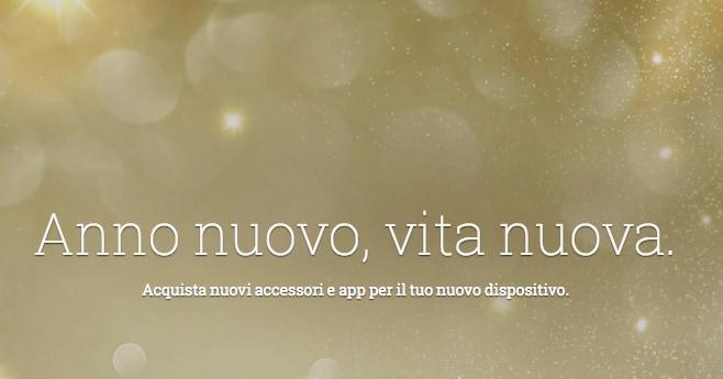 Google ci consiglia accessori ed app per i nostri nuovi Android