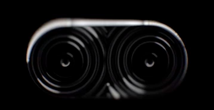 ASUS sfida Huawei con uno ZenFone dual-camera per il CES 2015 (aggiornato con nuovo video)