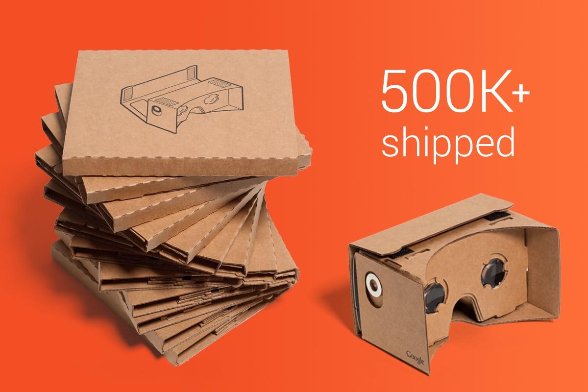 cardboard-500k