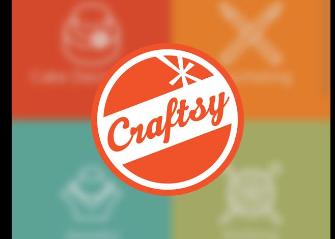 Avvicinarsi ad hobby e fai da te grazie ai video corsi di Craftsy (foto e video)