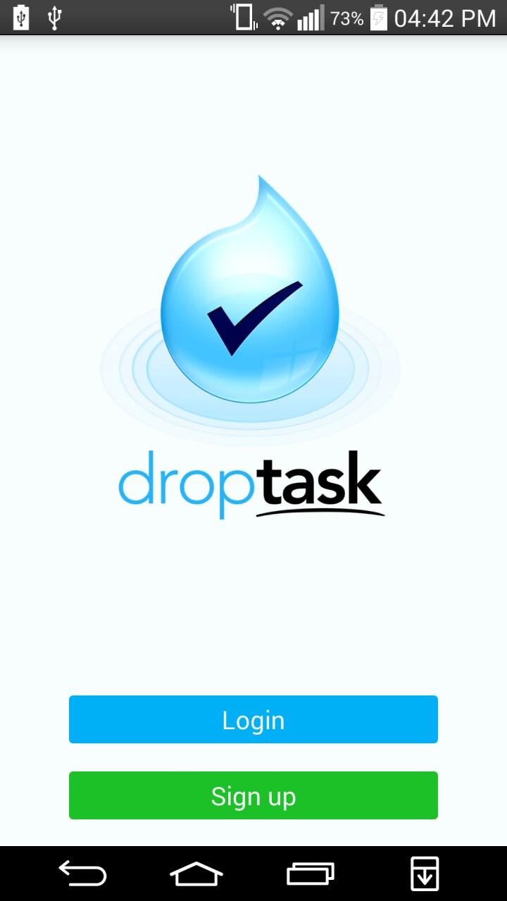 droptask_organizzazione di progetti_14