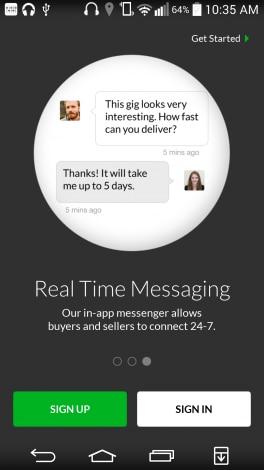 fiverr_app ufficiale per progetti_2