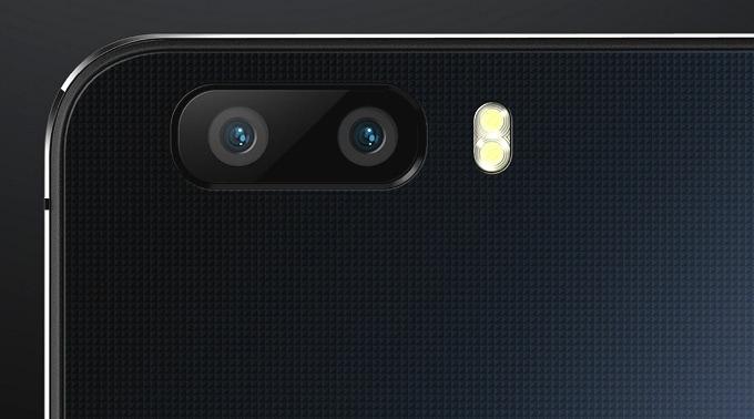 Nuove foto scattate da Honor 6 Plus a confronto con iPhone 6 ed Honor 6
