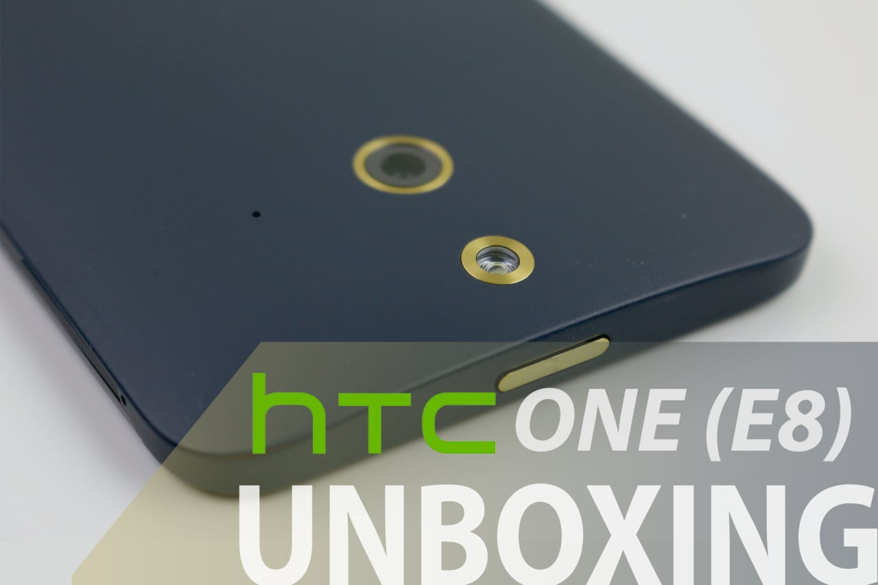 htc_one_e8_unboxing