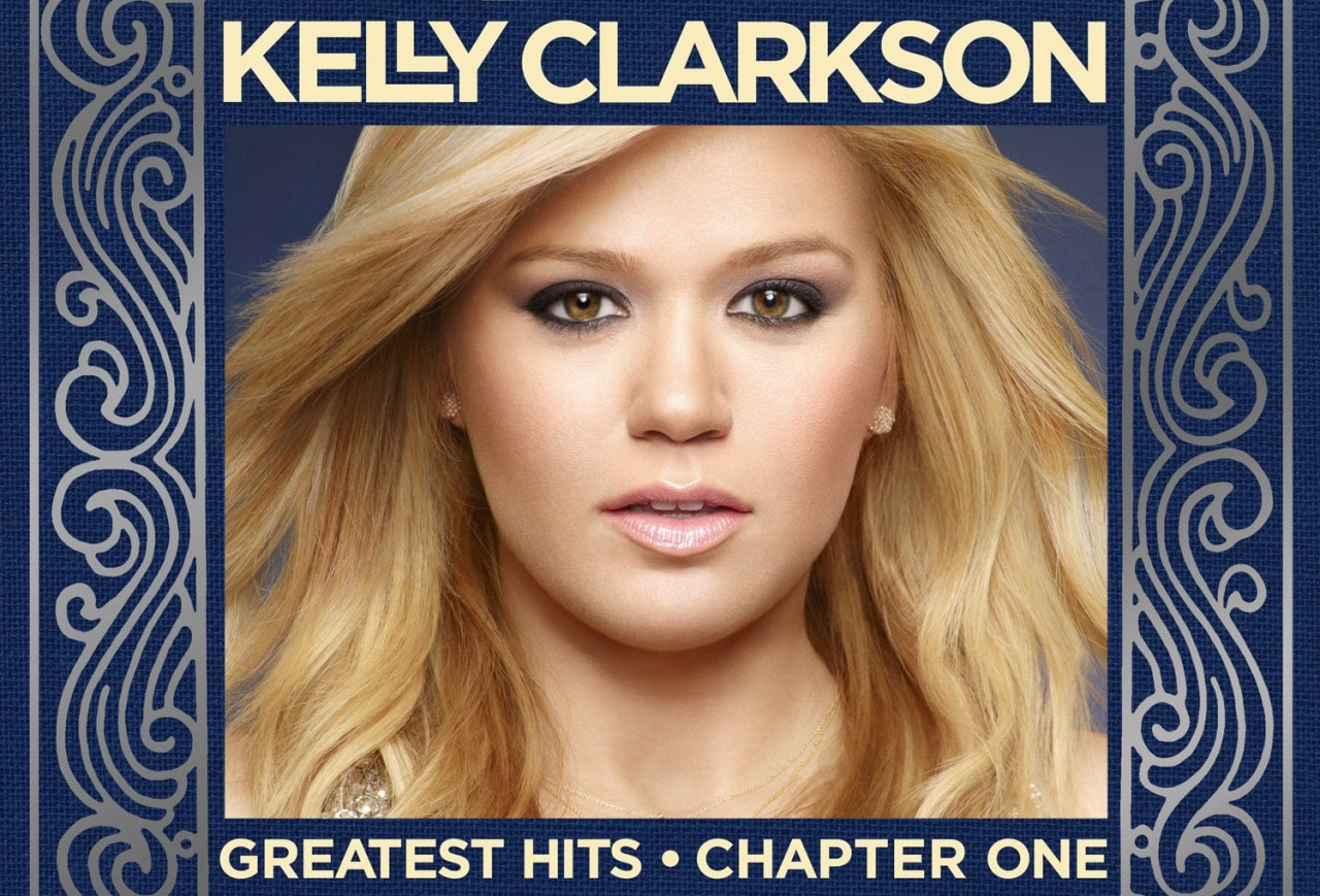 kelly-clarkson-greatest-hits-chapter-1