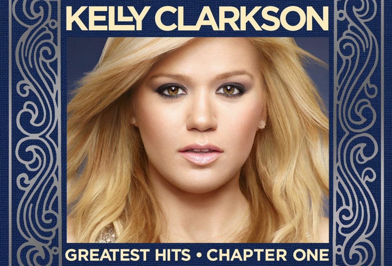 Il Greatest Hits di Kelly Clarkson è gratis su Google Play Music