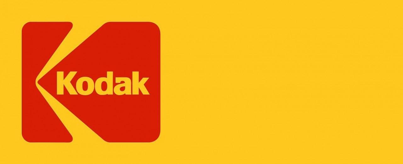 Kodak abbraccerà Android con smartphone, tablet e una fotocamera