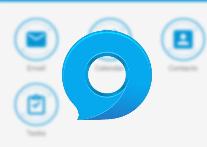 Un client mail completo, che supporta ActiveSync: Nine (foto)