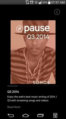 pause_periodico digitale musica_2