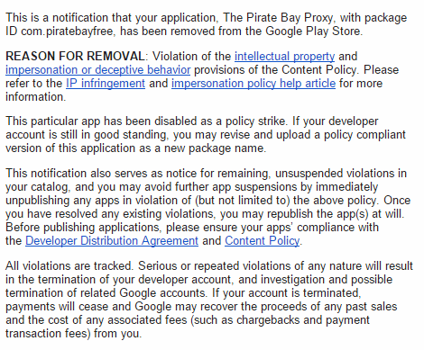 piratebaygoogleplay