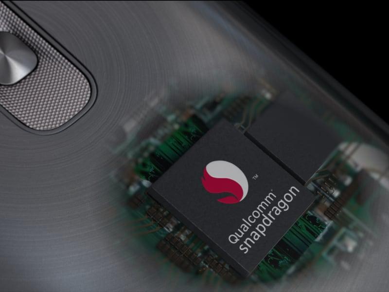Qualcomm Snapdragon 810 non ha problemi? Non tutti sono d'accordo...