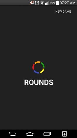 rounds_segnapunti per giochi a turni_1