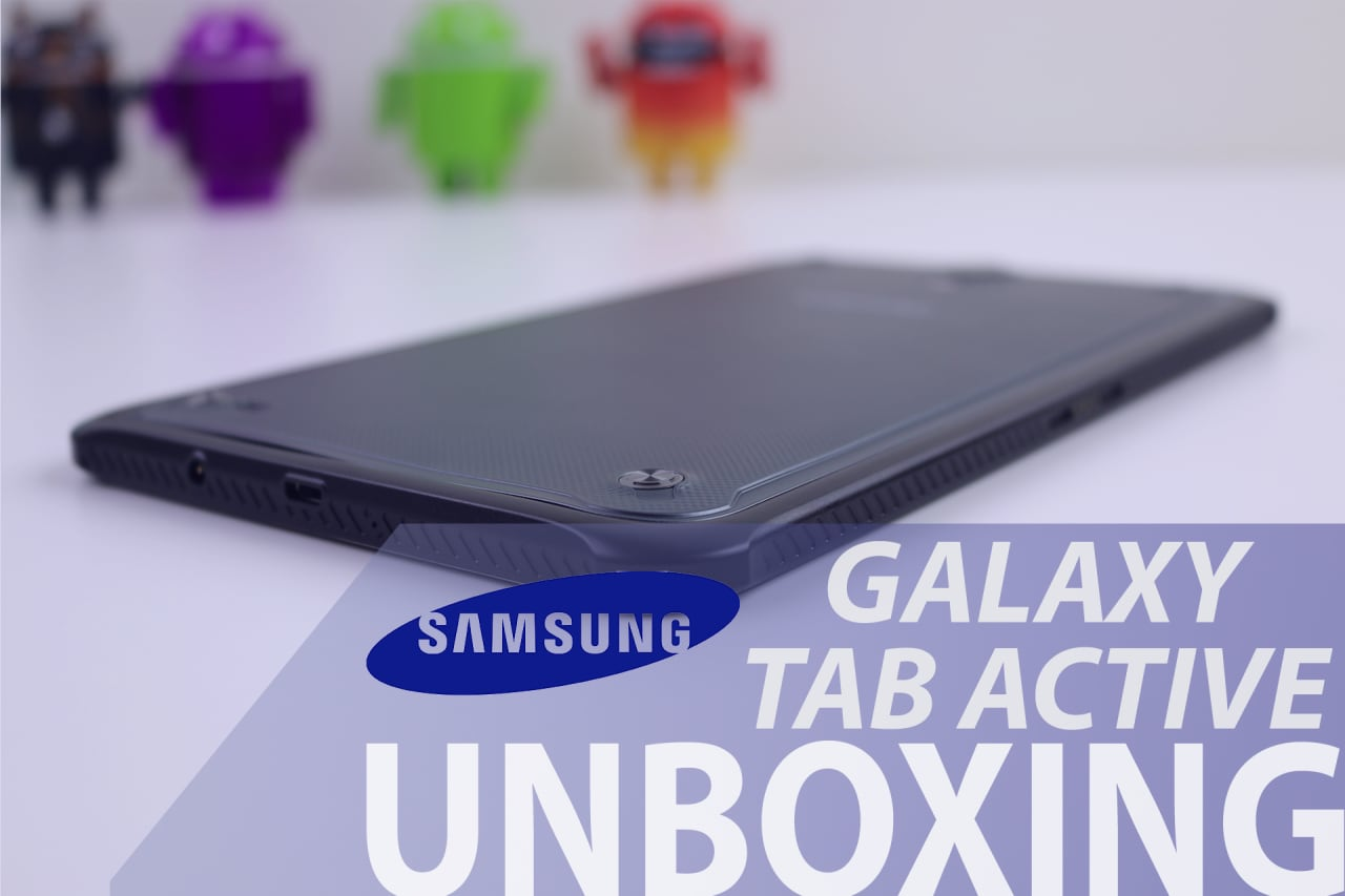 samsung_galaxy_tab_active_unboxing