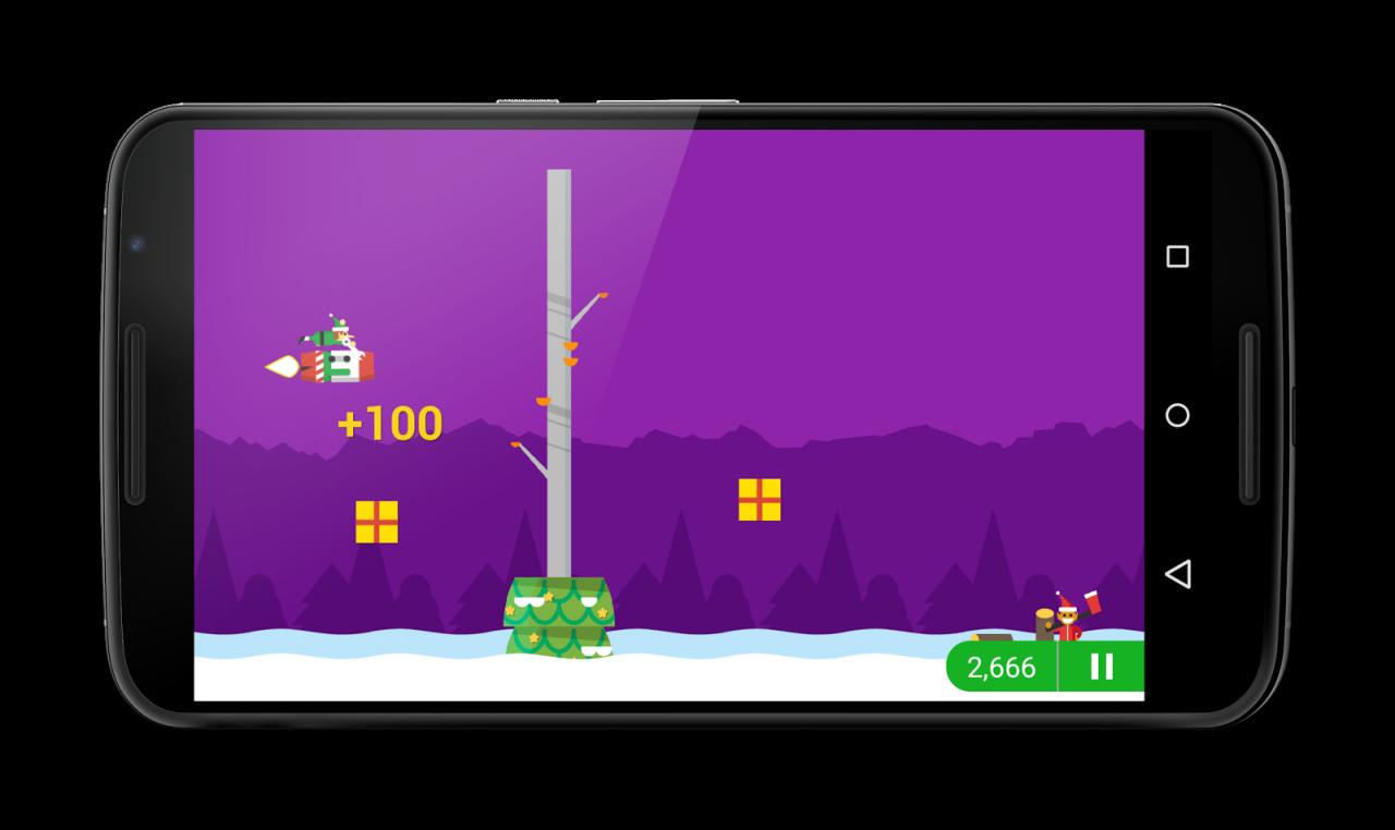 Google Santa Tracker ritorna con molte novità (video)