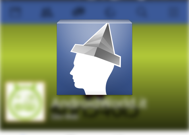 Tinfoil: alternativa all'app di Facebook, leggera e sicura (foto)