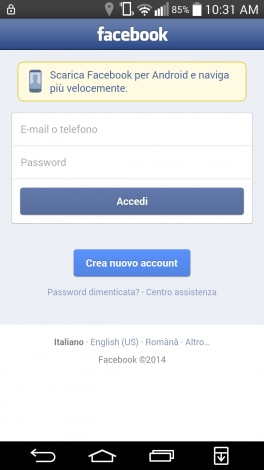tinfoil_client facebook privacy_2