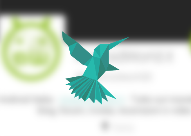 tweetcomb_client twitter material