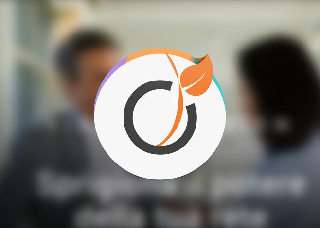 Viadeo: l'app ufficiale del social network per professionisti (foto)