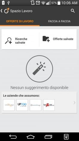 viadeo_piattaforma social per il mondo del lavoro_15