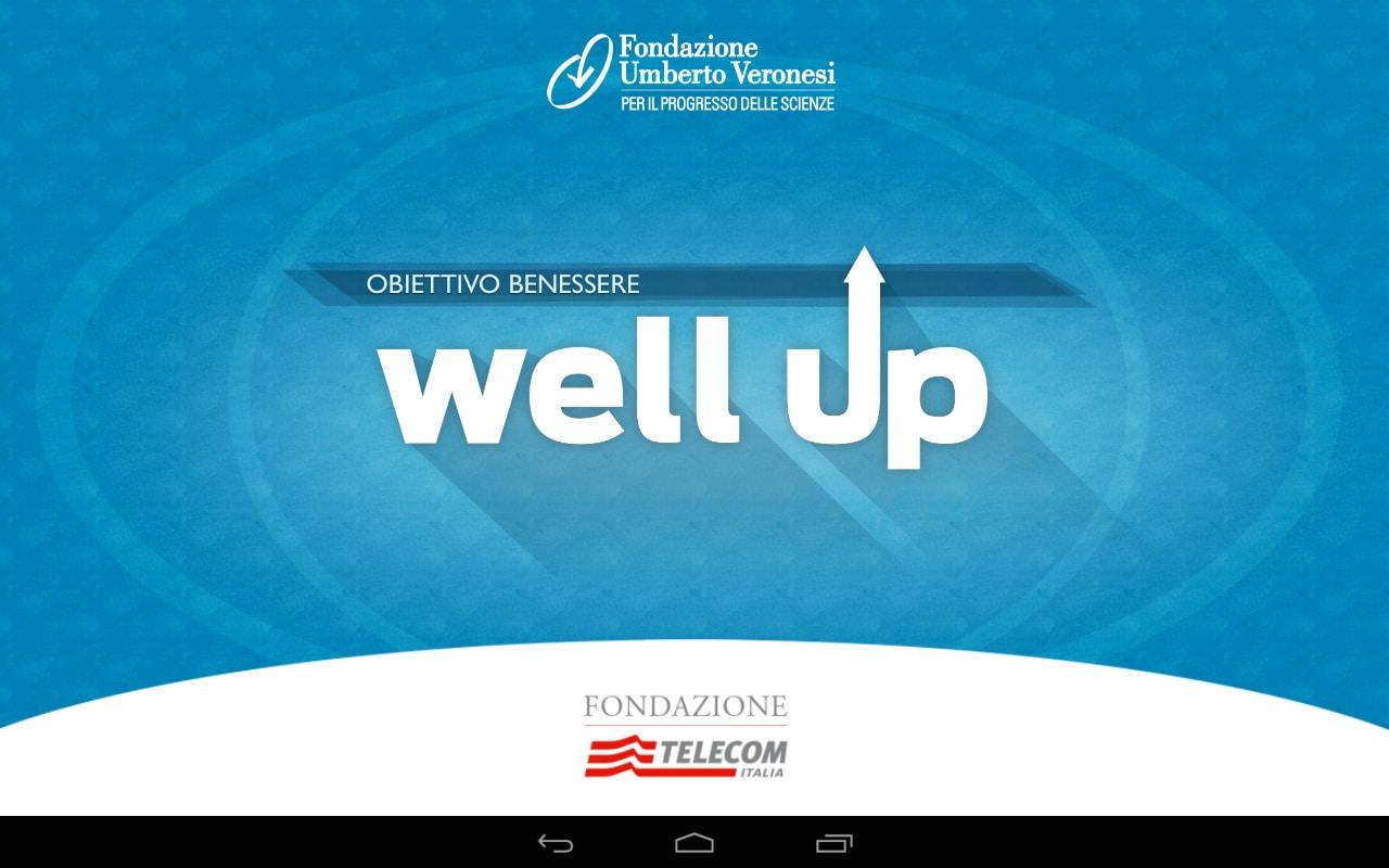 Controllare esami e visite mediche con Well Up (foto e video)
