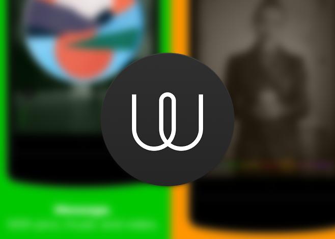 Lo spin-off di Skype: arriva l'app di messaggistica Wire (foto)