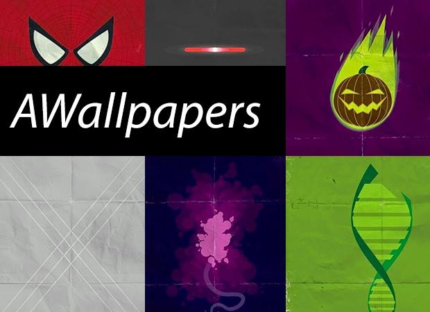 AWallpapers-20-gen