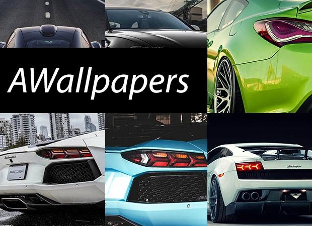 AWallpapers-28-gen