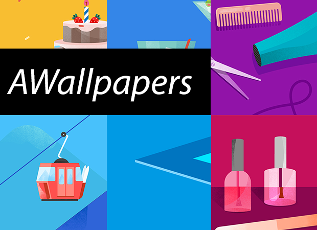 AWallpapers-7-gen