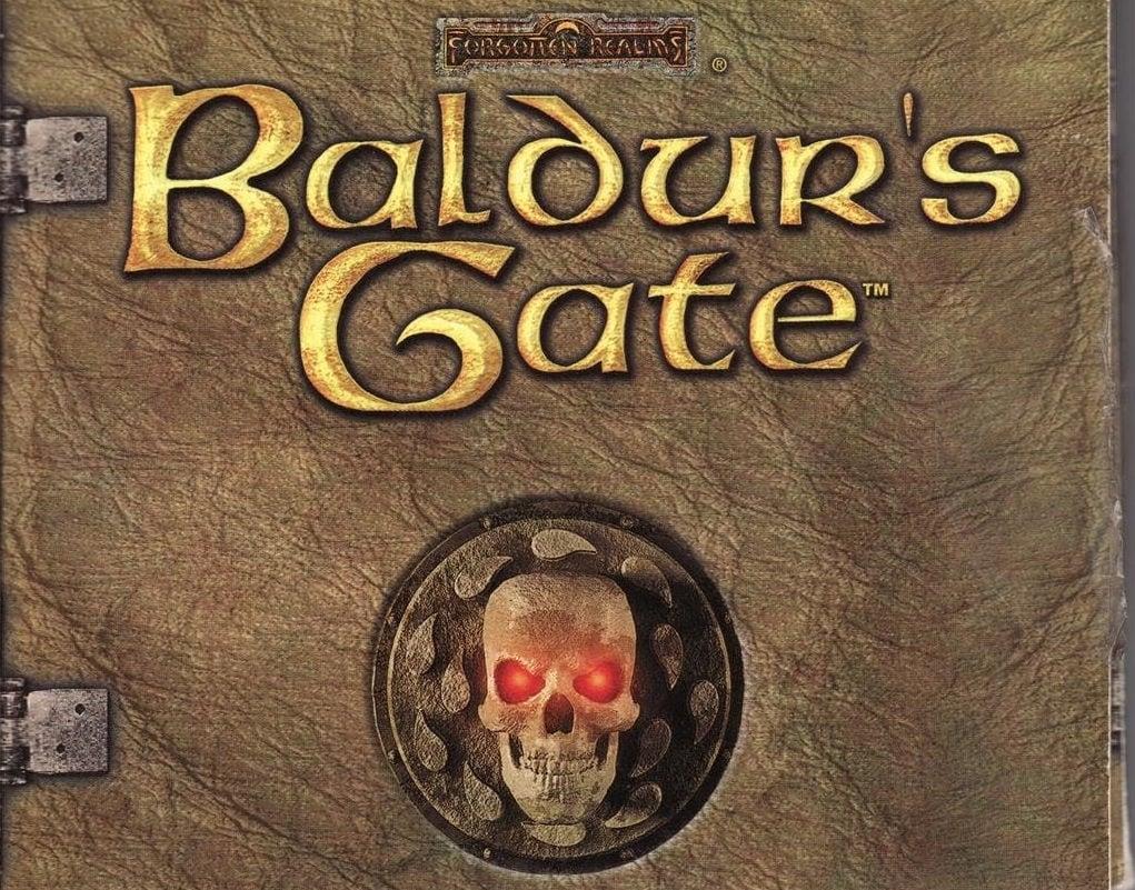 Beamdog annuncia un nuovo RPG che si colloca tra i primi due Baldur's Gate (foto)