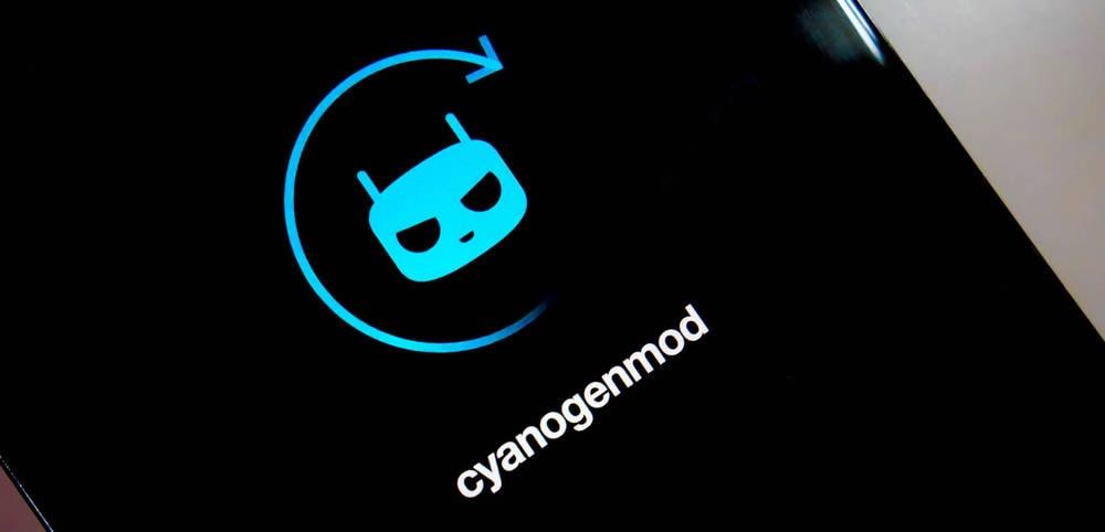CyanogenMod parla di Lollipop: 5.1, Material Design e build unificate