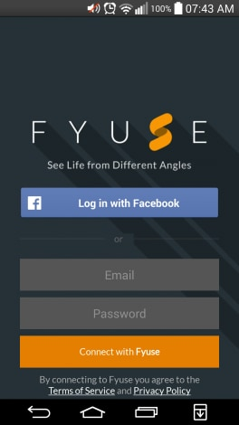 Fyuse_social foto dinamiche_2