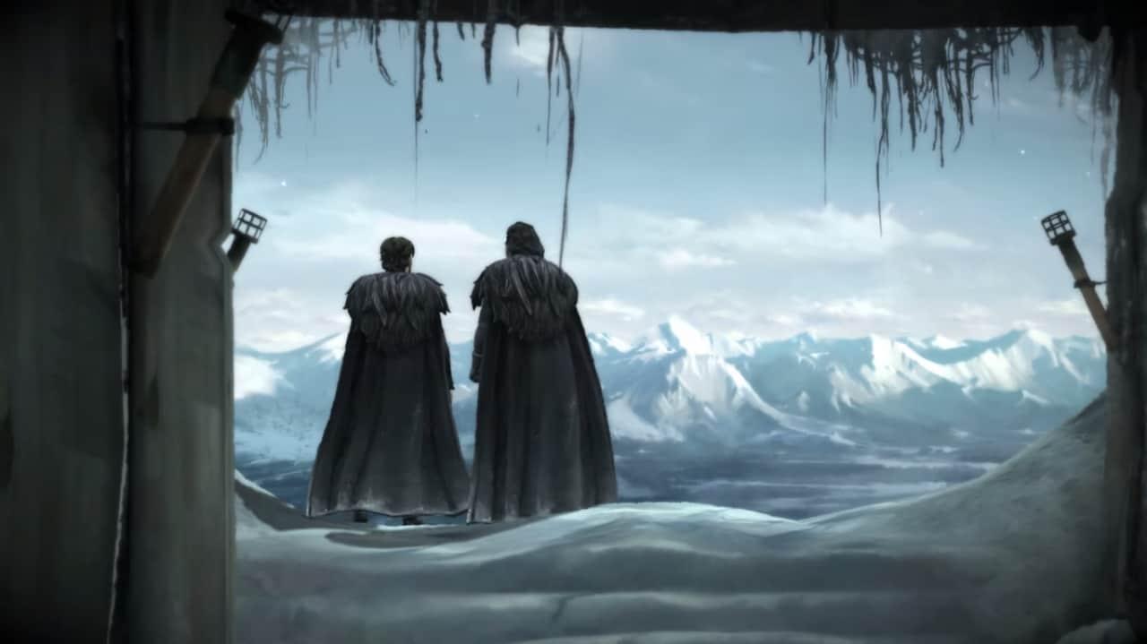 Il secondo episodio di Game of Thrones arriverà il 5 febbraio (video)