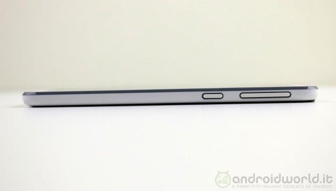 HTC Desire 820 07