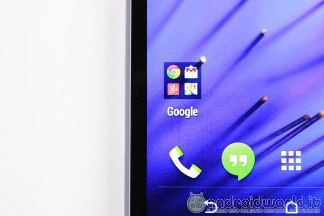 HTC Desire 820 11