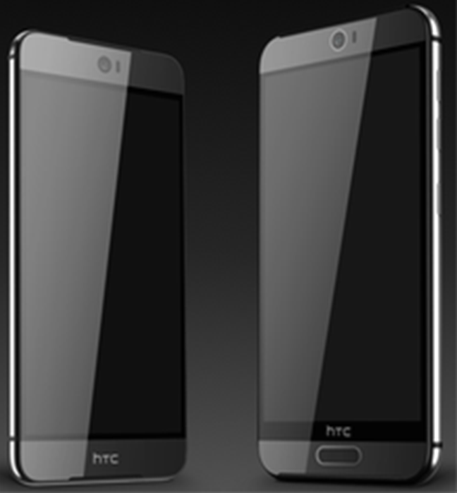 HTC One M9 M9 Plus