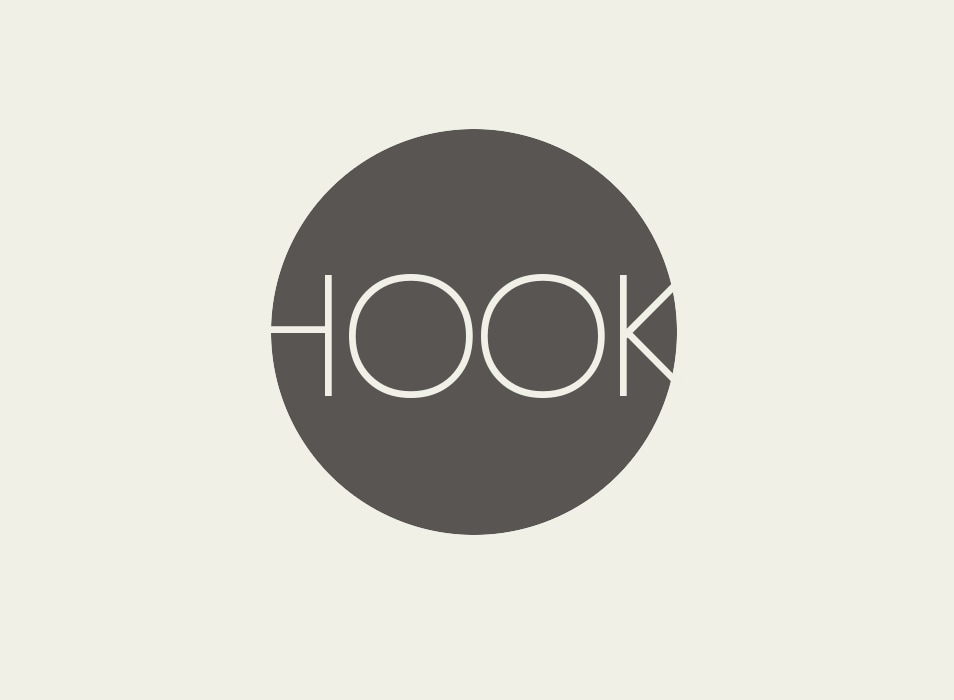 Hook (1)