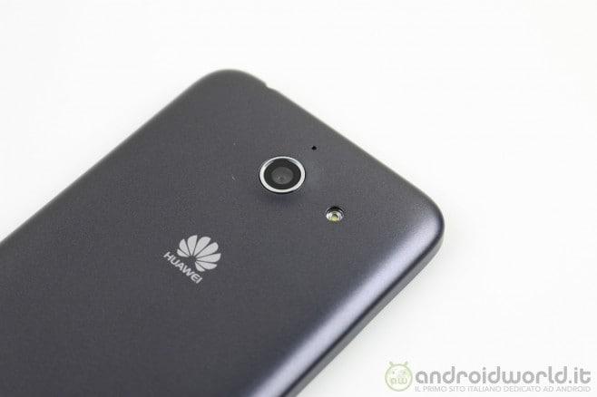 Huawei Ascend Y550 04
