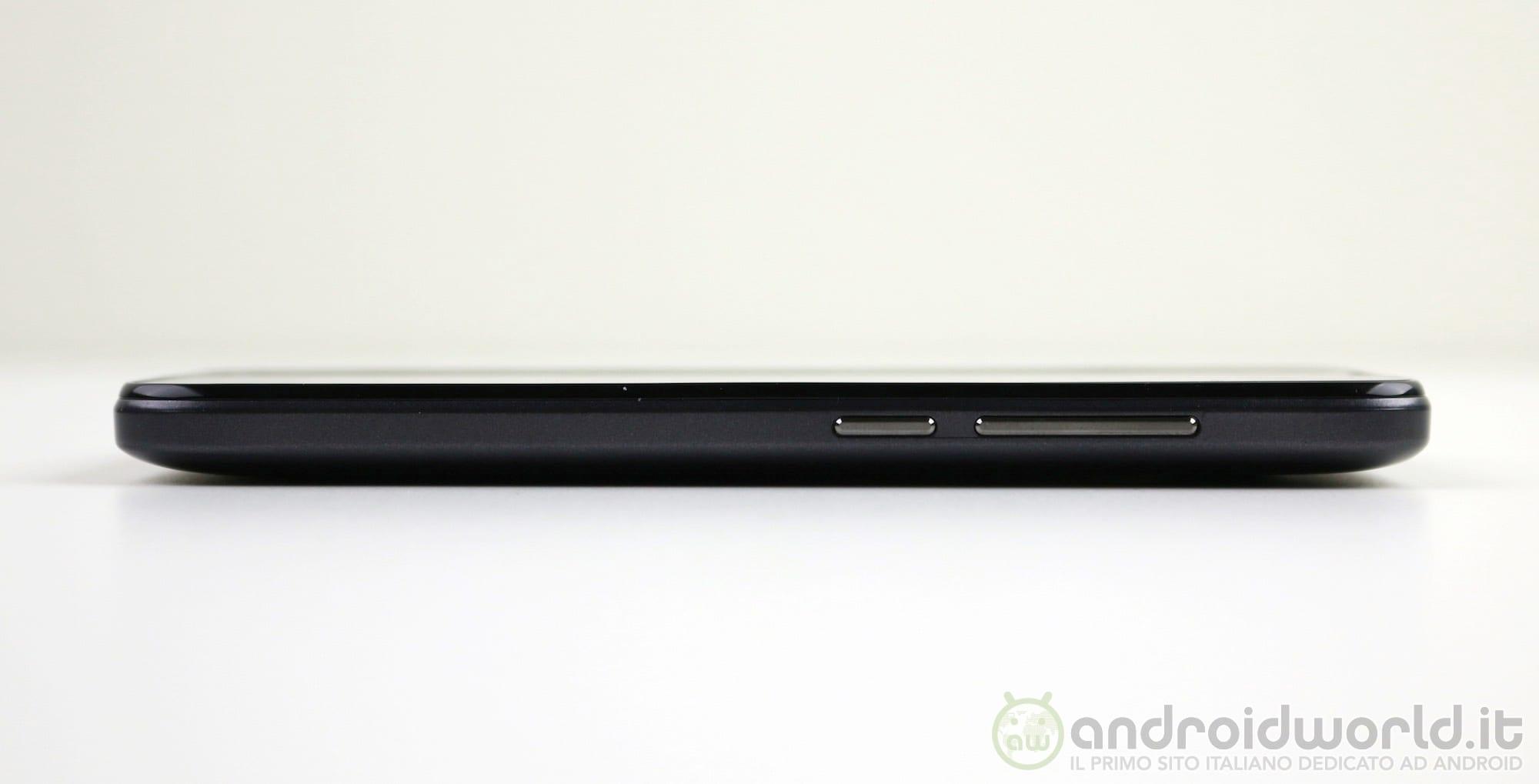 Huawei Ascend Y550 11
